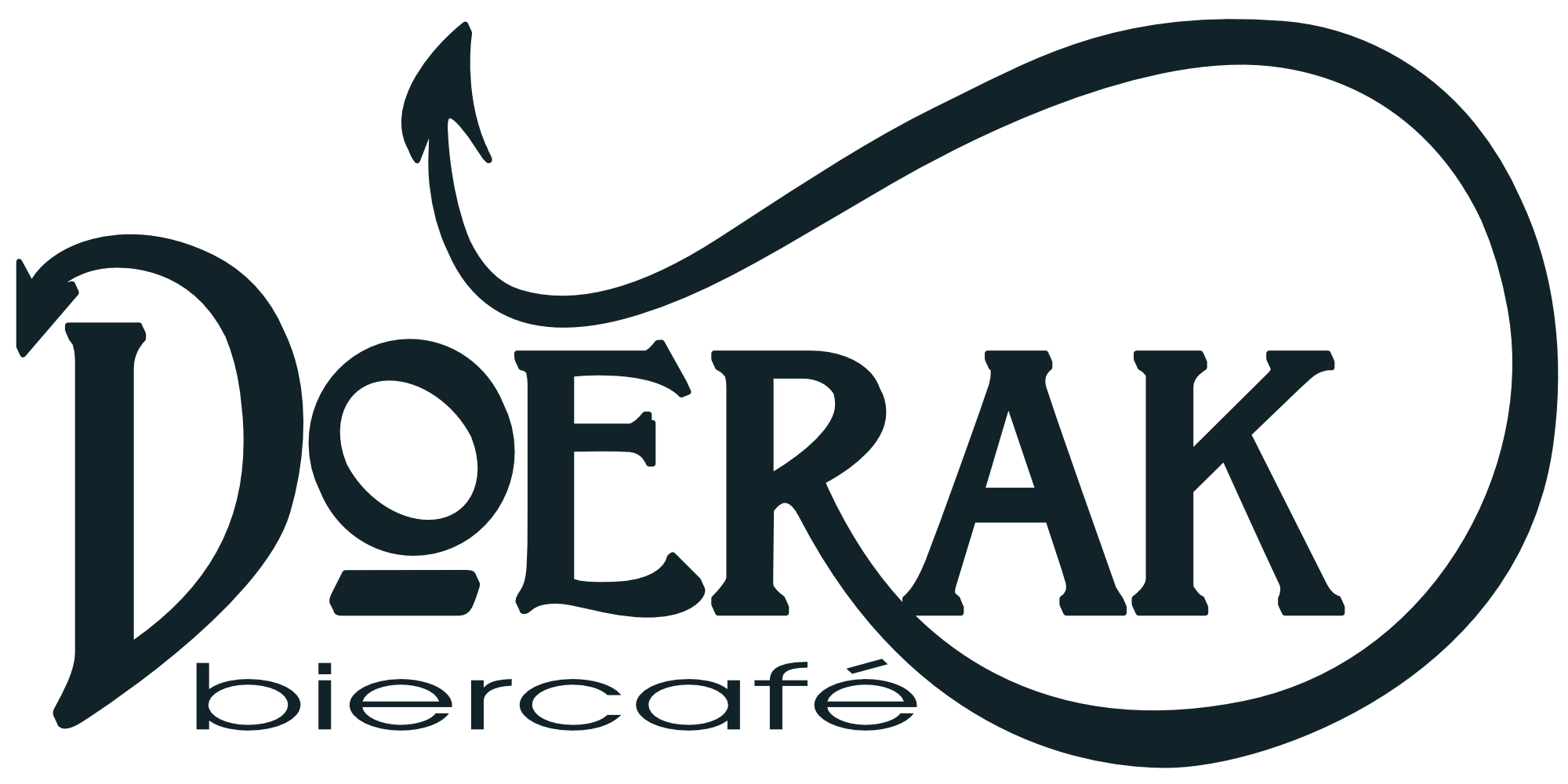 Biercafé Doerak
